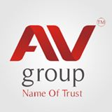 AV Group