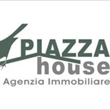 Piazza House Immobiliare