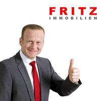 Fritz Immobilien