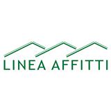 Linea Affitti