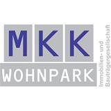 MKK Wohnpark