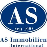 AS-Immobilien International