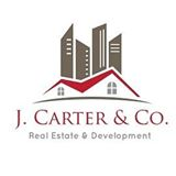 J. Carter & Co. Real Estate