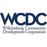 Wilkinsburg Community Development Corporation