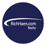 RichHaen.com Realty