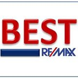 REMAX Best