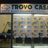 TROVO CASA