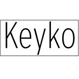Keyko