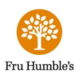 Fru Humbles