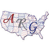America's Realty Group