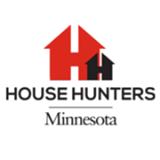 House Hunters Minnesota