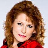 Jill Pivovarov of Century 21 New Millenium