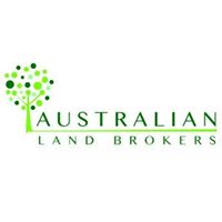 Australian Land Brokers