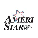 AMERI/STAR Real Estate,