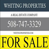 Whiting Properties