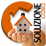 Soluzione Casa Piacenza