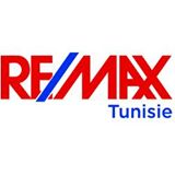 RE/MAX Tunisie