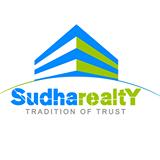 Sudha Realty