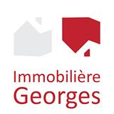 Immobilière Georges