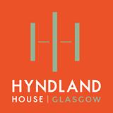 Hyndland House
