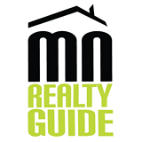 Minnesota Realty Guide