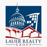 Lauer Realty Group