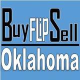Buy Flip Sell OK