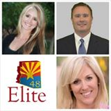 48Elite Realty Team