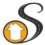 Shopp Homes Real Estate Team