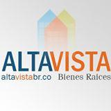 Inmobiliaria Altavista