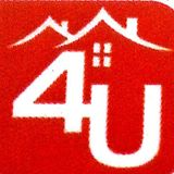 4uproperties