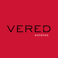 Vered Estates