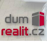 dumrealit.cz