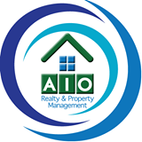 AIO Realty & Property Management