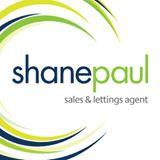 Shanepaul Sales & Lettings
