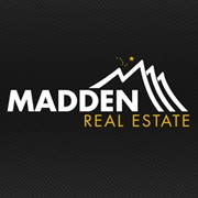 Madden Real Estate