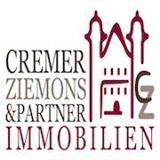CZ&Partner Immobilen