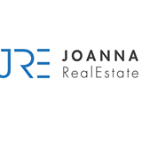 Joanna Real Estate - Shanghai