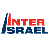 Inter Israel Real Estate