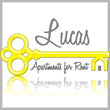 Lucas Apartments