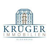 Krüger Immobilien