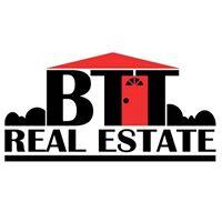 BTT Real Estate