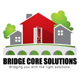 Bridge Core Solutions