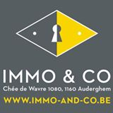 Immo&Co