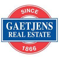 Gaetjens Real Estate