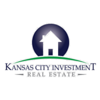 Kansas City Investment Real Estate