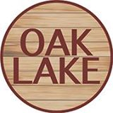 Oak Lake Apartments
