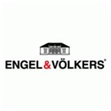 Engel & Völkers LIEGE