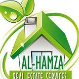 Al-Hamza Real Estate Services