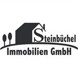 Steinbüchel Immobilien